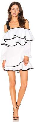 Petersyn X REVOLVE Tasha Dress