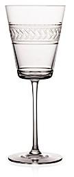 Palace Wine Glass