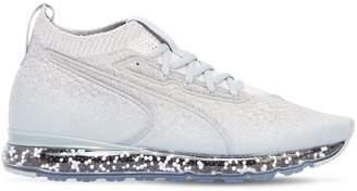 Puma Select Jamming Evoknit Sneakers
