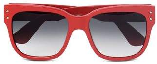 Moschino OFFICIAL STORE sunglasses