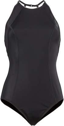 Zella One-Piece Swimsuit