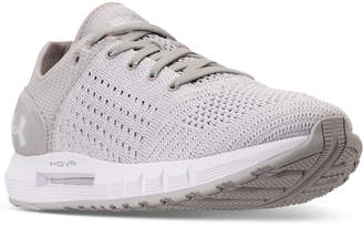 Under Armour Women Hovr Sonic Running Sneakers from Finish Line