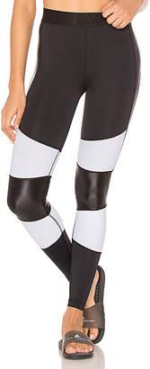 ALALA Harley Leggings