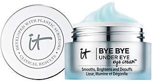 It Cosmetics Bye Bye Under Eye TreatmentEye Cream