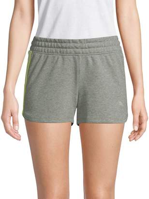 Puma Women's Spark Athletic Shorts