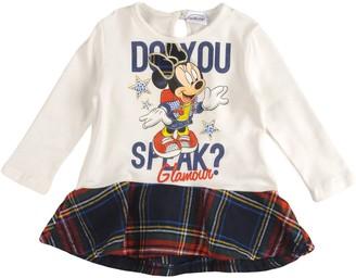Disney T-shirts - Item 12058755GG