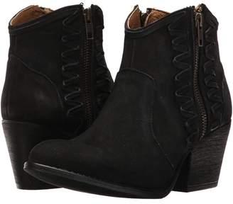 Coolway Athya Women's Zip Boots