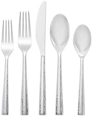 Trace 5-Piece Place Setting
