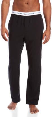 Tommy Hilfiger Knit Leisure Sleepwear Pants