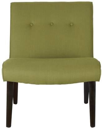 Safavieh Mandell Chair