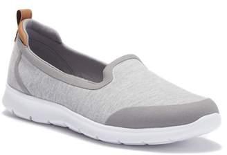 Clarks Step Allena Lo-Top Sneaker