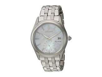Citizen EV1030-57D Eco-Drive