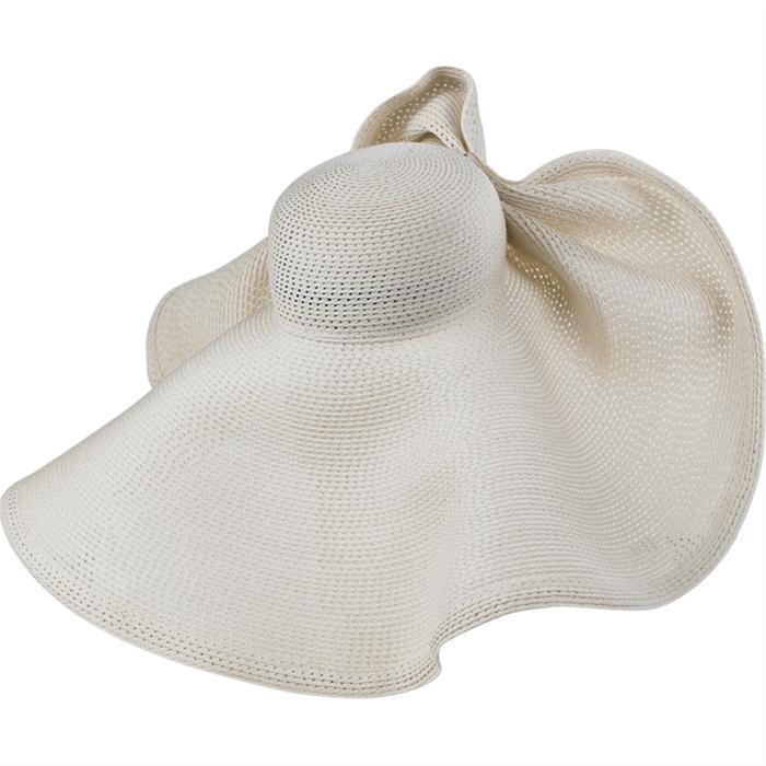 Kokin Hollywood Sun Hat