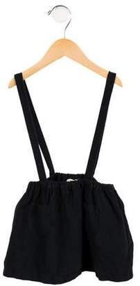 Babe & Tess Girls' Skirt