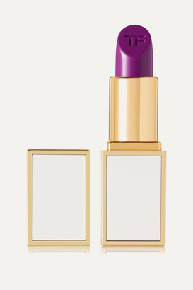 Tom Ford Boys & Girls - Georgie 12