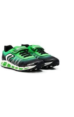 Geox low top sneakers