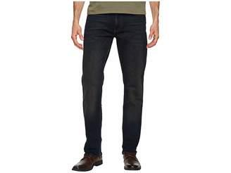 Calvin Klein Jeans Slim Fit Jeans in Nassau Men's Jeans