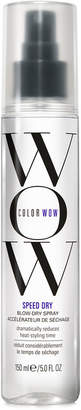 Color Wow Speed Dry Blow-Dry Spray, 5-oz, from Purebeauty Salon & Spa