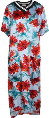 Suno Knee-length dresses