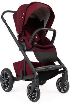 Nuna MIXXTM Stroller