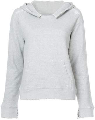 RtA Ainsley hoodie