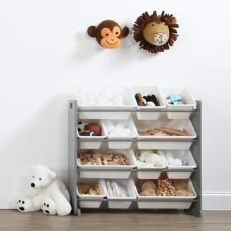 Zoomie Kids Kincer Storage Toy Organizer