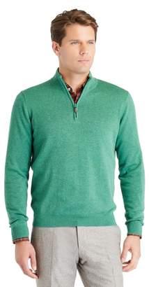J.Mclaughlin Tate Sweater