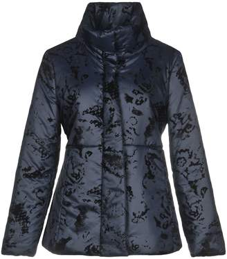 Stefanel Synthetic Down Jackets - Item 41833602TW