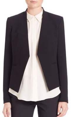 Theory Lanai Edition Jacket