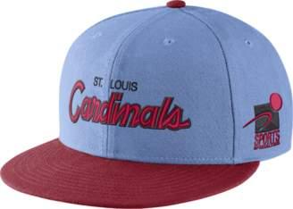 Nike Pro Sport Specialties (MLB Cardinals)