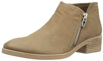 Dolce Vita Women's Trent Ankle Boot