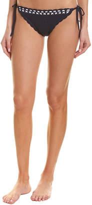 Shoshanna Bikini Bottom