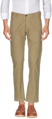 Macchia J Casual pants - Item 36838340FK