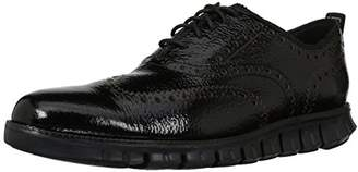 Cole Haan Men's ZEROGRAND Oxford II