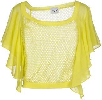 Leitmotiv Sweaters - Item 39764871BH