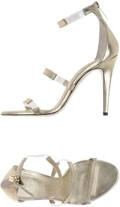 Tamara Mellon Sandals - Item 44920466RB