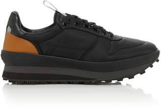Givenchy TR3 Textured Runner Sneaker