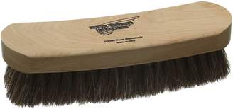 Red Wing Shoes Brush