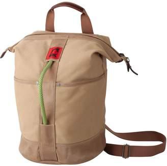 Mountain Khakis Utility Bag - Women's