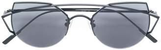 Gentle Monster Thinker sunglasses