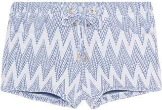 Melissa Odabash Beach shorts and pants