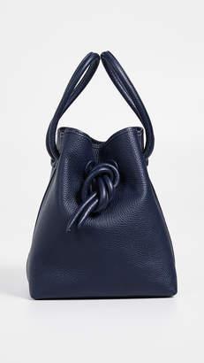 Vasic Collection Bond Bag
