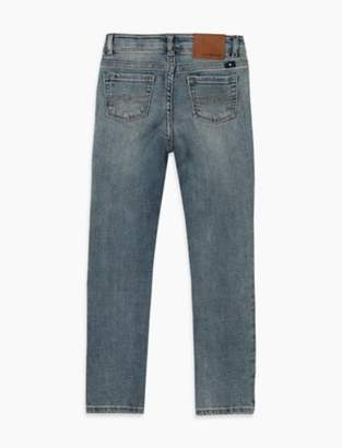 Lucky Brand GISELLE JEAN