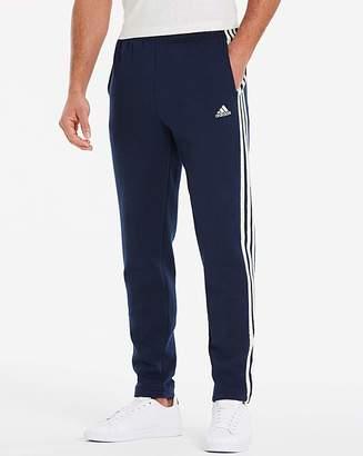 906c07c4a4cc Adidas Men s 3 Stripe Pant - ShopStyle UK