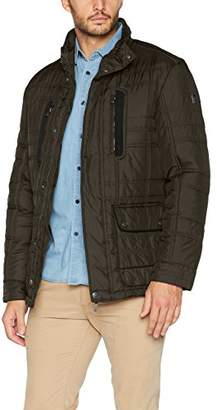 Mens Toni Jacket Redpoint Visa Payment Sale Online Free Shipping Shop Cheap Official Site Cheap Price In China 7XSOEHIQZr