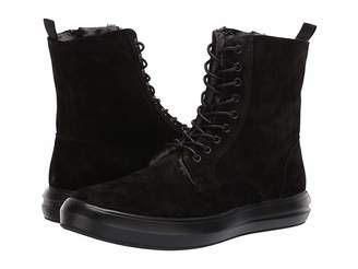 Kenneth Cole New York The Mover Boot B