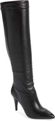 MICHAEL Michael Kors Rosalyn Knee High Boot