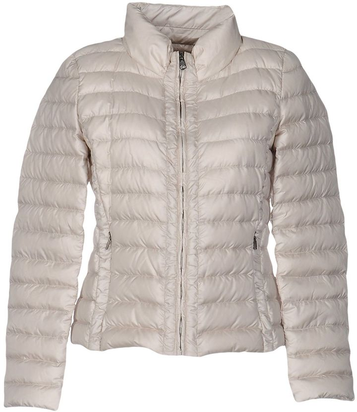 Max Mara WEEKEND MAX MARA Down jackets