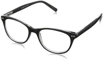 Cat Eye Peepers Finishing Touch 2188225 Cateye Reading Glasses