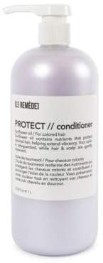 Remede Le Protect Conditioner/33.8 oz.